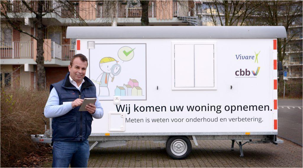Digitaalopleveren.nl - CBB