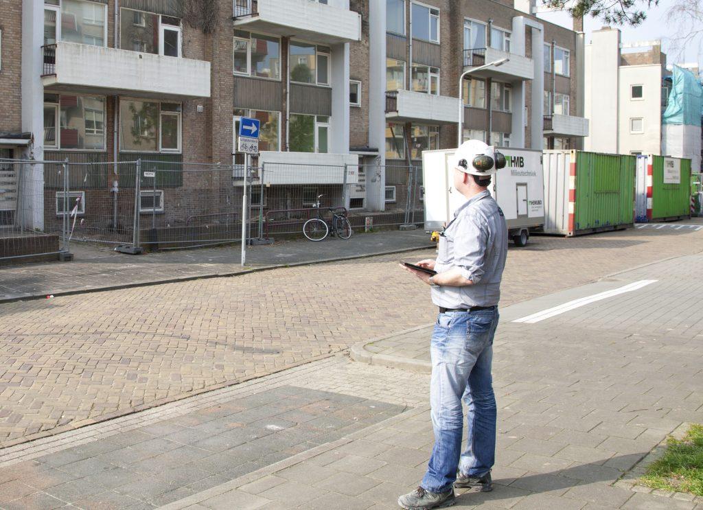 Digitaalopleveren.nl Humeo Bouw