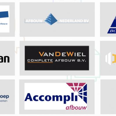 Referenties DOCSure_Wet Keten Aansprakelijkheid_WAS_Wet aanpak Schijnconstructies - Digitaalopleveren.nl