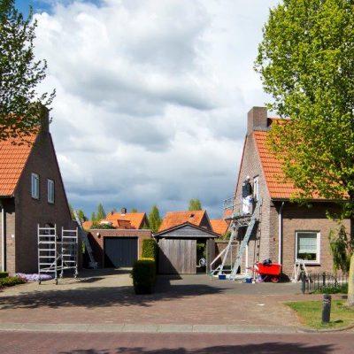 Digitaalopleveren.nl Van de Meijs