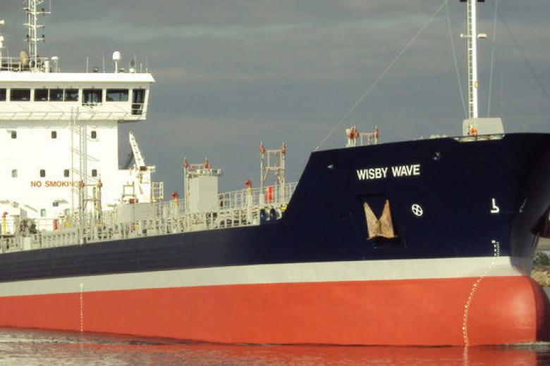 wisby_ship_management_rederij_ed_controls_ship_management_digitaalopleveren.nl